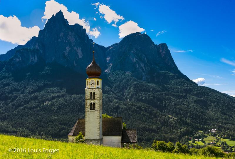 Dolomites-6933