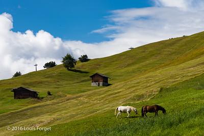 Dolomites-7053-2