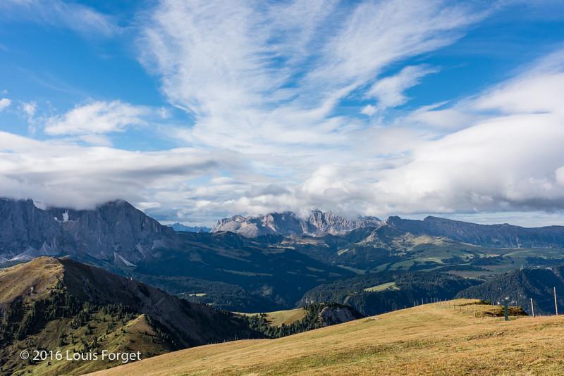 Dolomites-6639-2