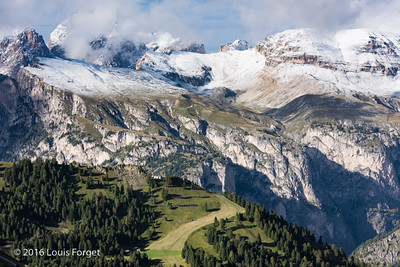 Dolomites-6520