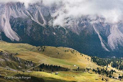 Dolomites-7045-2