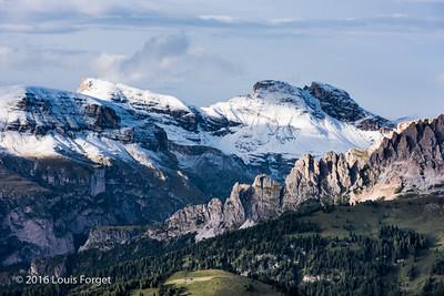 Dolomites-6563-2