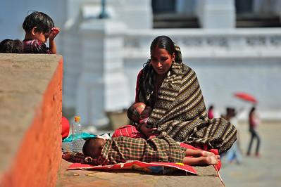 2011 Dolpo Nepal