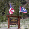 "<a href=""http://www.crossedsabresranch.com/"">Crossed Sabres Ranch</a>, Cody, WY"