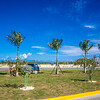 Punta Cana Day 7