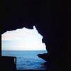 Cave of the Swallows, Rio San Juan