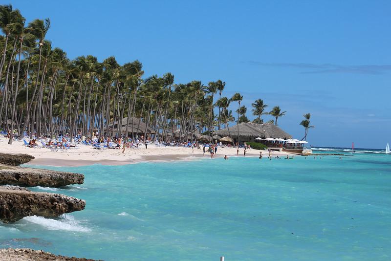 Punta Cana_ ClubMed