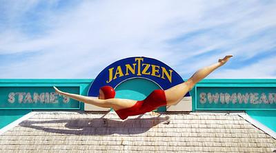 02 Jantzen Lady