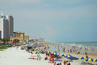 0891 Daytona Beach