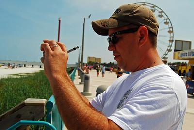 0938 Glen at Daytona Beach Boardwalk