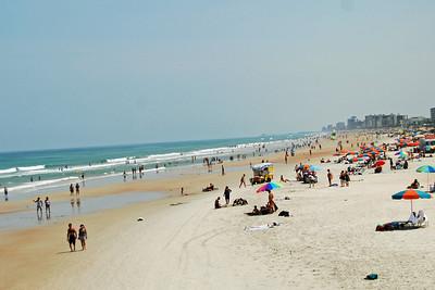 0913 Daytona Beach