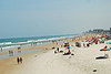 0913 Daytona Beach
