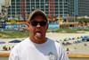 0898 Glen at Daytona Beach Boardwalk
