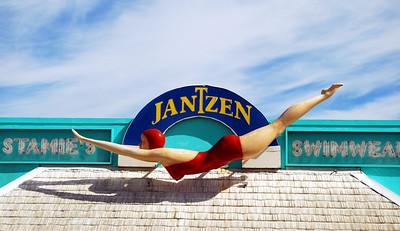 03 Jantzen Lady