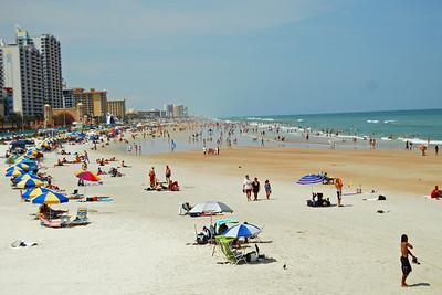 0919 Daytona Beach