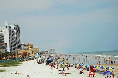 0890 Daytona Beach