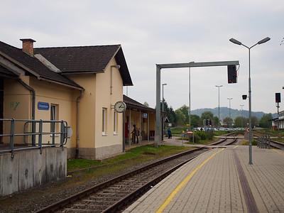 Ottensheim