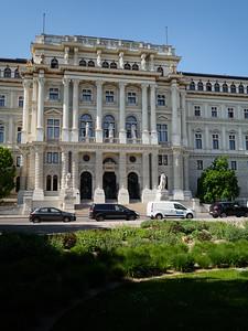 Court Vienna