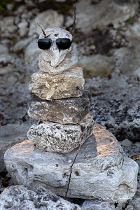 Cool Cairn