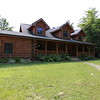 Dan's Sister's Home