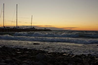 20111015_Sister_Bay_Sunset_57