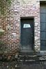 Philadelphia Alley, Charleston, SC Charleston, SC Joan Perry doors
