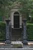 Charleston, SC Joan Perry doors