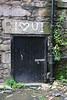 edinburgh scotland doors