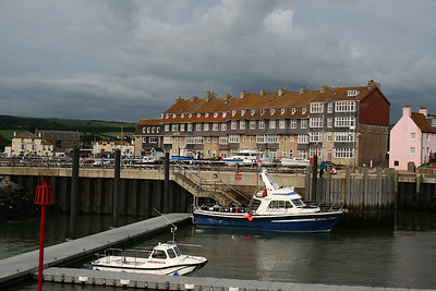 WestBay049