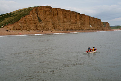 WestBay055