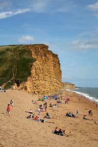 WestBay041