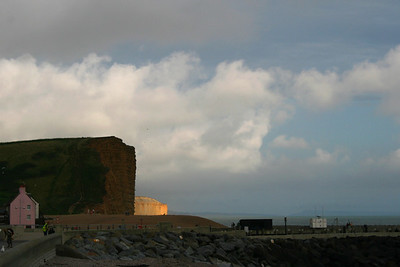 WestBay030