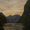 Majesty of Doubtful Sound