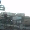 "Philippine Trip 12' Pt 45 ""Metro Manila Morning Drive"" (November 25th 2012)<br /> <a href=""https://youtu.be/ZSizFgdAa90"">https://youtu.be/ZSizFgdAa90</a>"