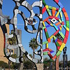Coming Together by Niki de St. Phalle