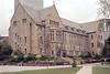 University ofToronto Aug 72