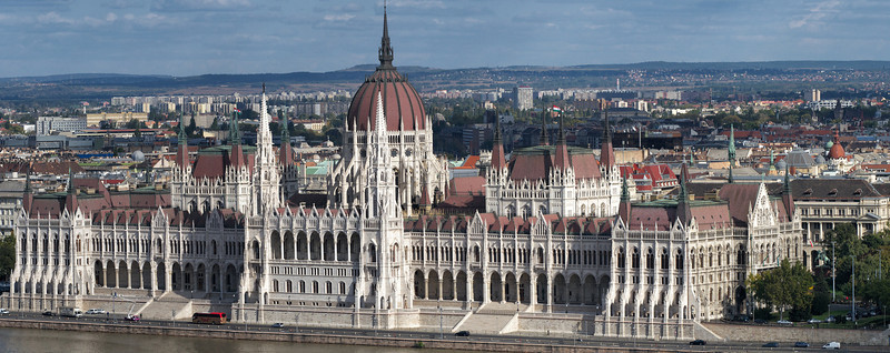 12 From Budapest 2011