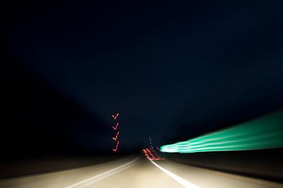 dream highway - feb 2010