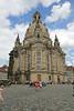 Dresden (2015) - Frauenkirche