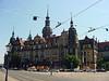 Dresden (2002)