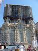 Frauenkirche Dresden (2002)