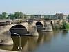 Dresden - Elbe (2002)