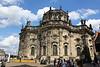 Dresden (2015) -