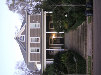 Another great house