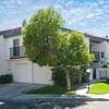 371 North Joesler Court • Tucson, AZ 85716
