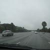 "Interstate 5 <br /> <a href=""https://youtu.be/ZjNeycs0IjI"">https://youtu.be/ZjNeycs0IjI</a>"