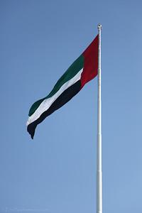 AbuDhabi-20130316-016
