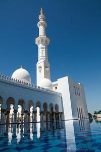 AbuDhabi-20130316-161