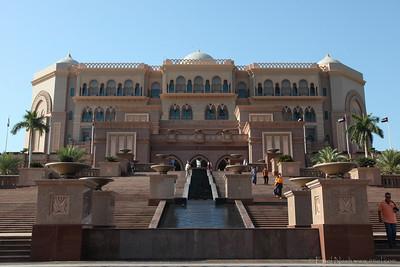 AbuDhabi-20130316-229