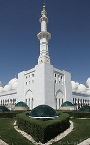 AbuDhabi-20130316-089